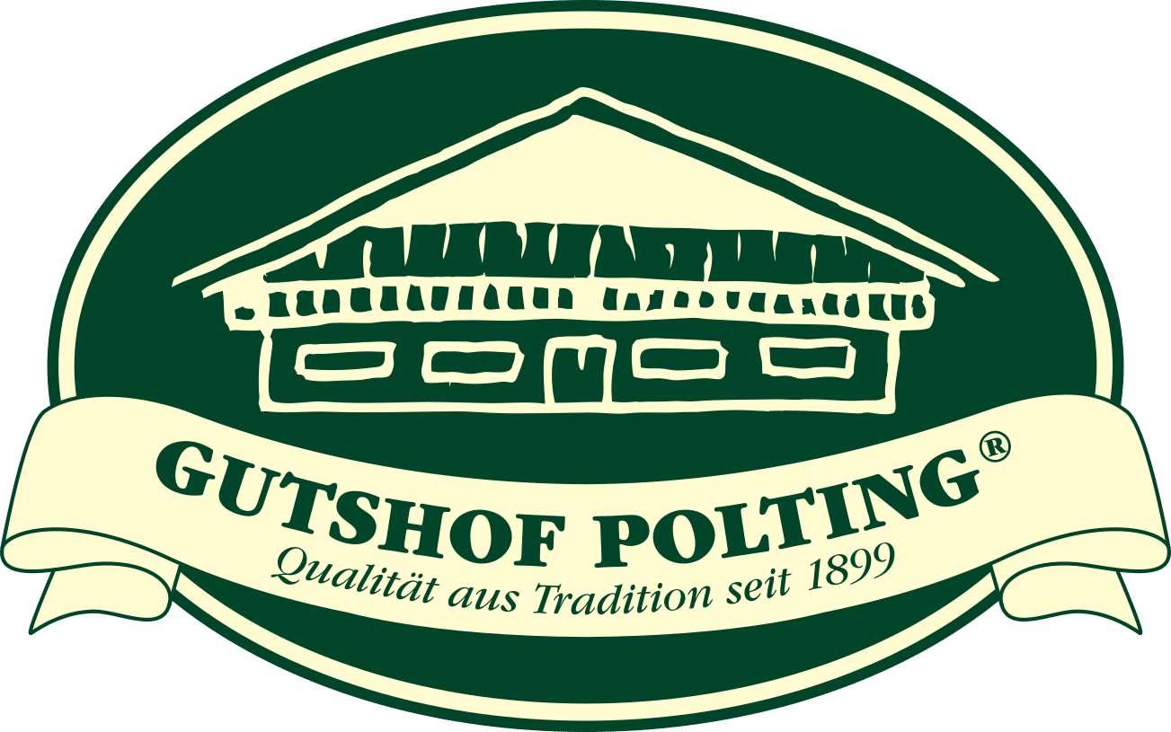 Logo Gutshof Polting